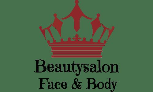 Beautysalon Face & Body